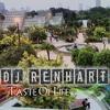 DJ RENHART - BODY MOVE.MP3