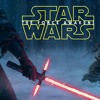 Star Wars  The Force Awakens - Final Trailer Soundtrack Music Extended