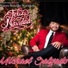 Feliz Navidad - Michael Salgado
