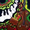 Texas Flood- Melvin Taylor (Kara Rose's remix cover)