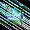 Zorba The Greek | Kable Remix (Free Download)