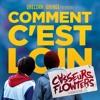 Au Bout Du Compte Feat Akhenat