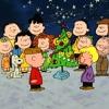 Charlie Brown Christmas Time Remix