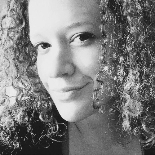 Rachael Maddox Interview on Healing Trauma
