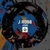 J.Robb - Down