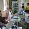 Digital Literacy in Cambodia