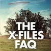 The truth is somewhere; check The X-Files FAQ first! INTERVIEW