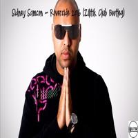 Sidney Samson - Riverside 2016 (Zilitik Club Remix)