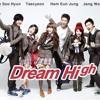 Dream High 2 - Super Star By Hershe Jiyeon, Ailee, Hyorin -[ Mymp3download.net ]