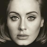 Adele Hello.MP3 Artwork