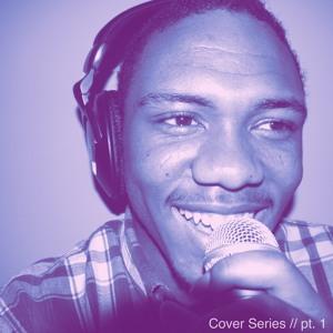 Mp3box Music Online