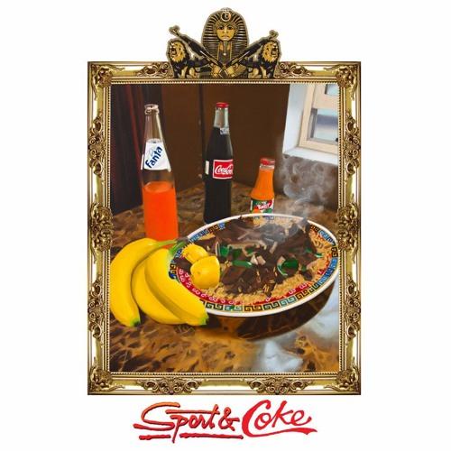 Sport & Coke
