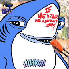 Yultron - If Me And Jauz Had A Mutant Baby
