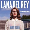 Lana Del Rey - Born To Die (Donner Remix) *CLICK BUY*