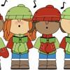 Oliver School Room 210: Christmas Jubilation