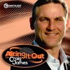 Airing it Out with Craig James- Oklahoma's Bob Stoops