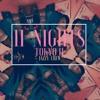 11 nights.mp3