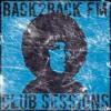 Rec (12 09 2015) Back2back 4 Hour show. House, Soul, Funk, Old Skool