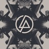 Linkin Park Ft. Fort Minor- Welcome To My Faint
