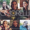 Cimorelli A Lot Like Love (Acoustic)