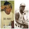 The Profit ( Young - C Ft L.T.P. ) # Ka Podi Ser Assí #
