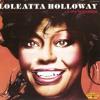 Loleatta Holloway - Love Sensation (DJ Fopp Re - Worked)