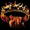 Big Ohh Feat. Jay and King Caesar -