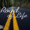 Road of Life (Deep House Mix 2016 DJ AndréOliviera)△▼