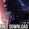 FREE Star Wars Type Beat - The Force Awakens