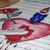 Download أقوى اغنية حزينة - عشقت هواك - من المسلسل التركى - العشق الاسود - Elif & Omer - .mp3 Mp3