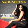 Justin Bieber (Sorry Reggae Cover)