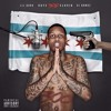 19 Lil Durk Mean To Me Feat Zona Man And Future Bonus Mp3