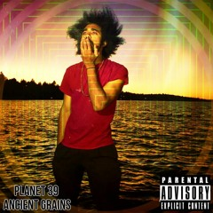 Mixed Emotions Ft. Cellakee, Donte Peace, Vox Foxel