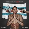 Lil Durk Spent Me Featuring Meek Mill Prod C Sick Mp3