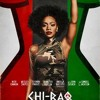Don't Lock This Door Movie Podcast Ep # 1: Chi-Raq