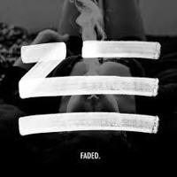 ZHU - Faded (Evoxx & Bad Boss Remix)