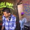 CENGİZ KURTOĞLU - SAKLI DÜŞLER(DJ CANSEL YILMAZ CLUB REMİX)