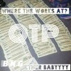 Quis The Product - Where The Works At?