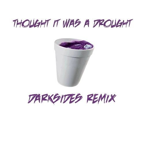 Future thought it was a drought download free