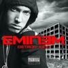 """ Detroit King "" Eminem Trap Type Beat 2015 ( Prod Phenomenal )"
