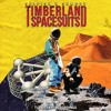 Timberland Spacesuits