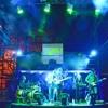 Cancion Animal 03 - 12