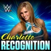 WWE: Recognition (Charlotte)+AE(Arena Effect)