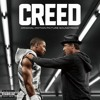 Ludwig Goransson - Creed - OST