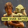 Mind Over Matter Feat. Jovian Marshon (Prod. FreshfromDE)