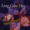Long Gone Day (Mad Season cover)