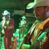 Corridos Pa´la Raza Norteña (Conjunto Rio Grande) - Dj Robhertt Mix