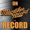 Episode 47 - Talking about the 25 best Milwaukee albums of 2015