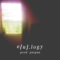 e[u].logy (prod. purpan)