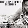 Hip-Hop & R'n'B // December 2015 (Free Download)